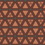 Rrmudcloth_1_triangle_cropped_shop_thumb