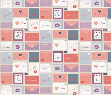 Rrrrrloveletters-palette1_shop_preview