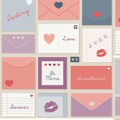 Rrrrrloveletters-palette1_shop_thumb
