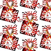 Rrrburning_hearts_shop_thumb