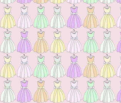 Rvintage_dresses_shop_preview