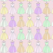 Rvintage_dresses_shop_thumb