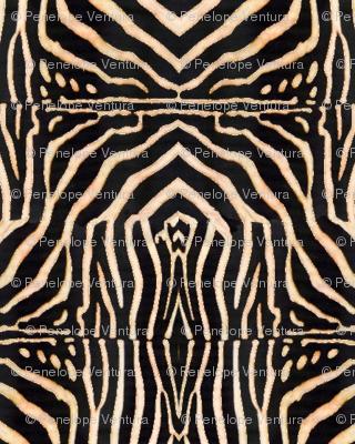 Zebra_print-ed