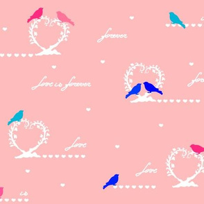 valentine_birdies_pink