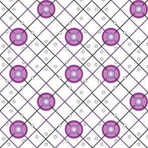 Purple_pokadot
