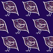 Rindigo_bunting_squares_spoonflower_enhanced_shop_thumb