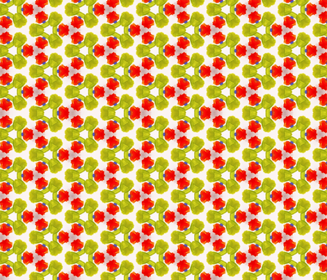 Fun! fabric by intherainland on Spoonflower - custom fabric