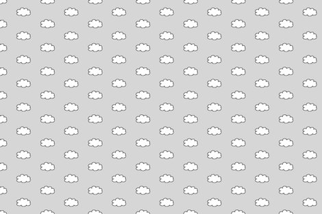 Rrcloudy_sky_grey_upload_shop_preview