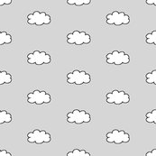 Rrcloudy_sky_grey_upload_shop_thumb