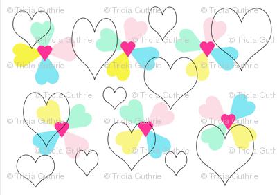 Hearts_Design2