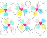 Rhearts_design2_thumb