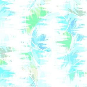 tropicycle