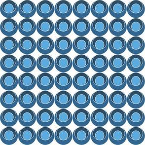 Blue_silly_circles