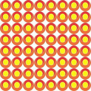 Orange_silly_circles