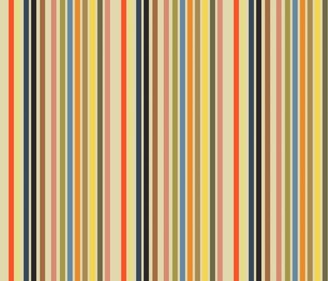 Lautrec_stripe_shop_preview