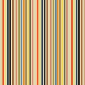 Lautrec_stripe_shop_thumb