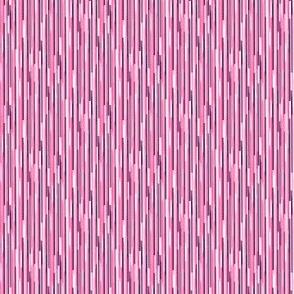 Peony Blur