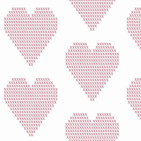 Rrrcrosstitch_heart_ed_shop_preview