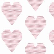 Rrrcrosstitch_heart_ed_shop_thumb