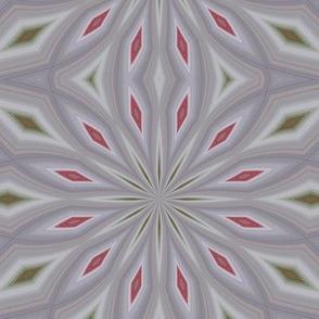 Kaleidescope 0793 v.2