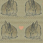 Rrrvalentine_rabbits_7_shop_thumb