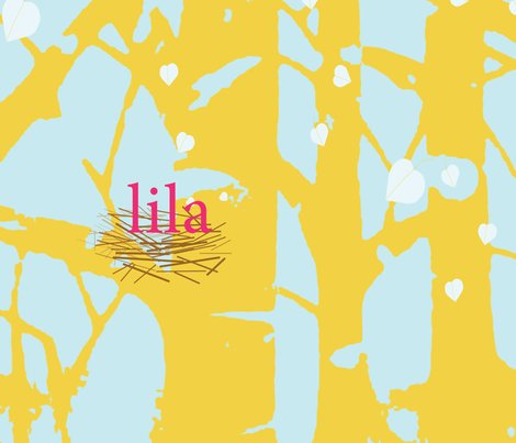 Lila_fabric_shop_preview