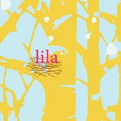 Lila_fabric_shop_thumb
