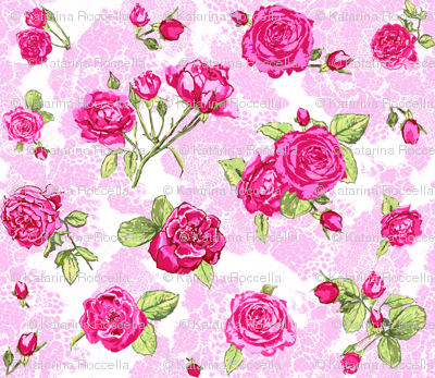 lace_and_roses
