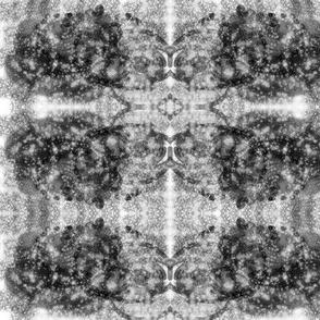 cosmic grey fractals