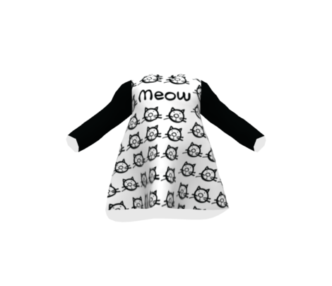 Rrmeow_meow_kity_cats_patterns_comment_725298_preview