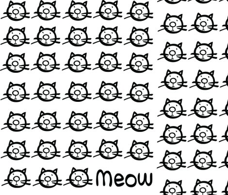 Rrmeow_meow_kity_cats_patterns_shop_preview