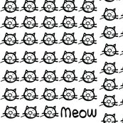 Rrmeow_meow_kity_cats_patterns_shop_thumb