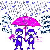 Rrrrrlove-letter-cute-couple_shop_thumb