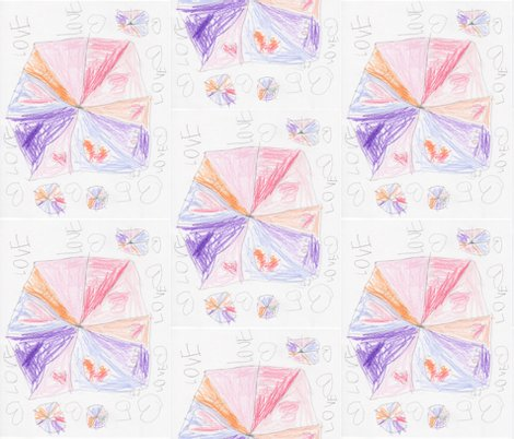 Rrzazus_love_letter_fabric_shop_preview