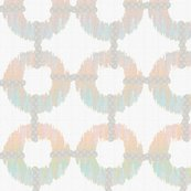 Roh_my_pastel_ikat2_shop_thumb
