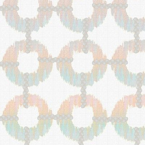 oh_my_pastel_ikat