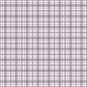 Fusha_Plaid