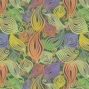 Rzenyatta_mandala-color2c-01_shop_thumb