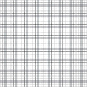 Grey_plaid