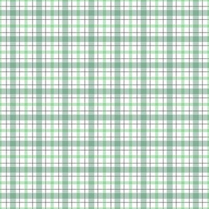 Green_Plaid