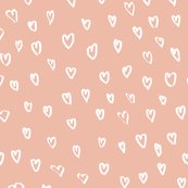 Rhearts002p_2013.ai_shop_thumb