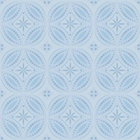 Rrrmoroccan_tiles_pale_blue1_shop_preview