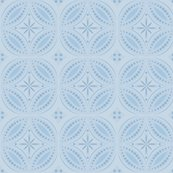 Rrrmoroccan_tiles_pale_blue1_shop_thumb