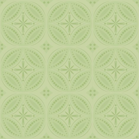 Rmoroccan_tiles_pale_green1_shop_preview
