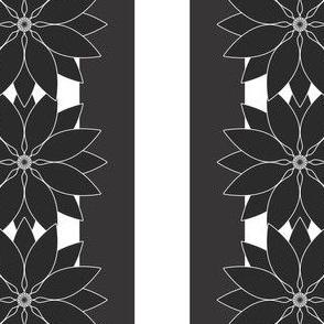 Large_Black_Lotus_Stripes