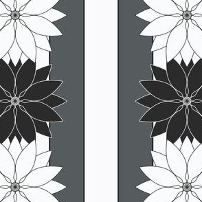 Large_White_Black_Lotus_Grey_Stripes