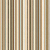Rrrraussie_stripes_blue_shop_thumb