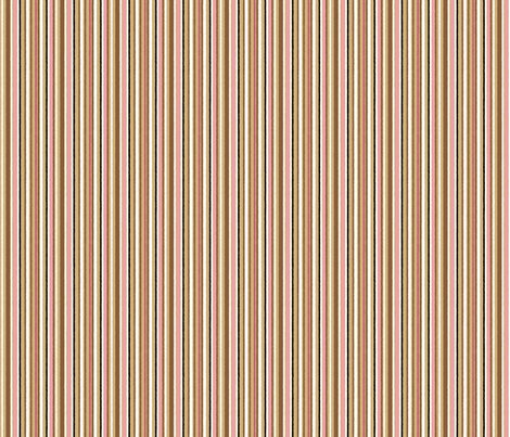Raussie_stripes_pink_shop_preview