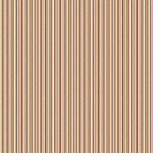 Raussie_stripes_pink_shop_thumb