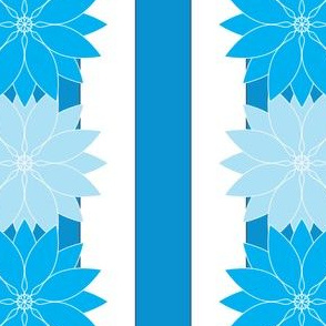 Large_Aqua_Lotus_Stripes
